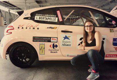Ilona-Bertapelle-saison-2015-208-Racing-Cup