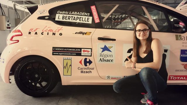 Ilona-Bertapelle-saison-2015-208-Racing-Cup (1)
