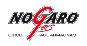 Nogaro - Circuit Paul Armagnac - Rencontres Peugeot Sport