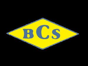 BCS PREFABRICATION - Club des Audacieux