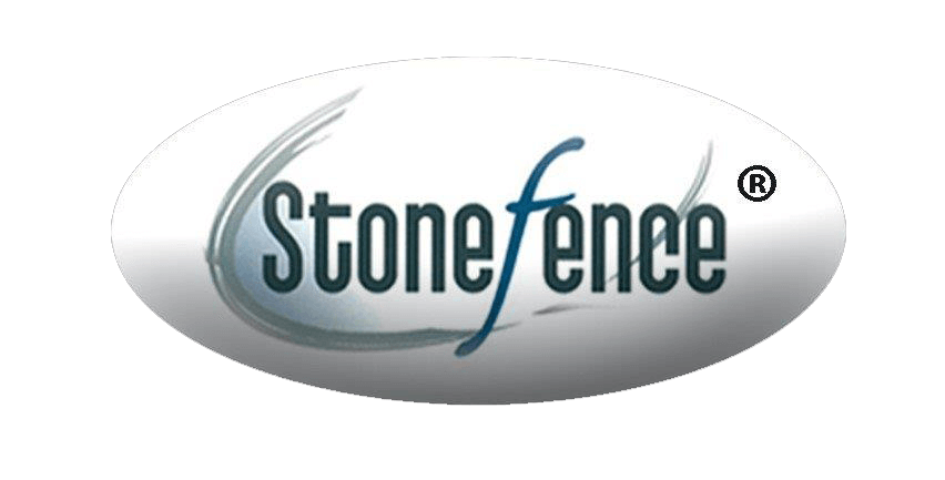 Stonefence - Club des Audacieux