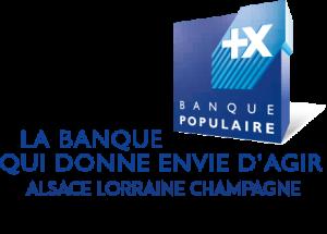 Banque Populaire Alsace Lorraine Champagne - Club des Audacieux