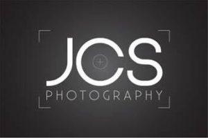 JCS Photography - Club des Audacieux