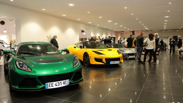 soiree-groupe-andreani-lotus-1