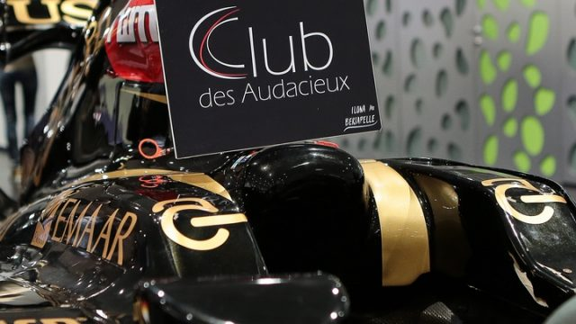 soiree-groupe-andreani-lotus-17