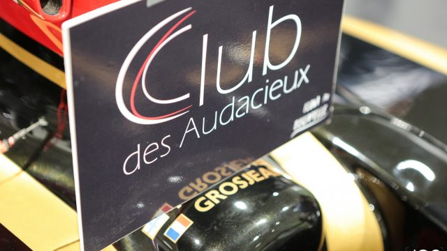 soiree-groupe-andreani-lotus-89