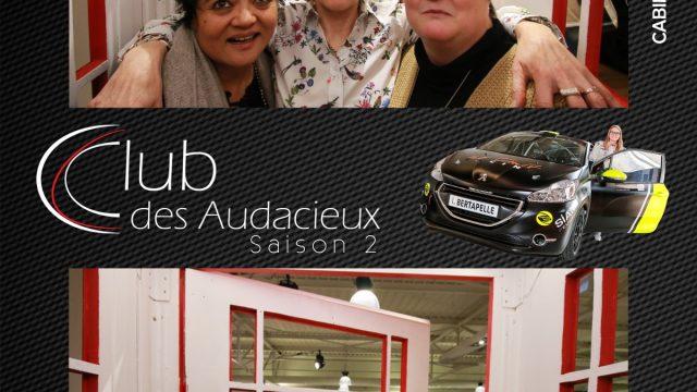 Cabine-photo.fr – Club des Audacieux – Saison 2 – Ep 1 (11)