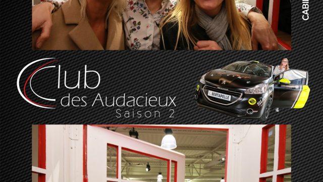 Cabine-photo.fr – Club des Audacieux – Saison 2 – Ep 1 (12)
