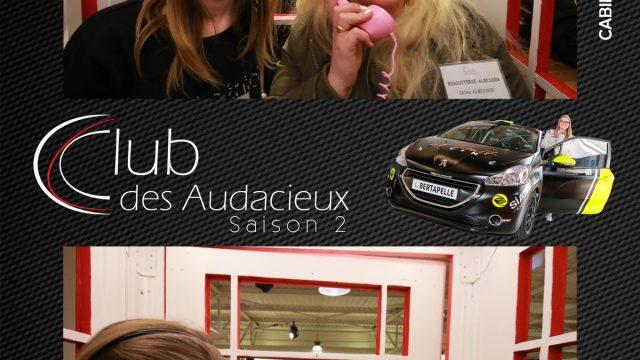 Cabine-photo.fr – Club des Audacieux – Saison 2 – Ep 1 (14)