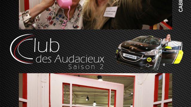 Cabine-photo.fr – Club des Audacieux – Saison 2 – Ep 1 (16)