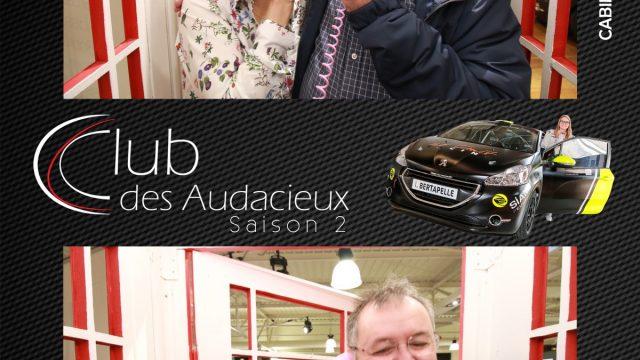 Cabine-photo.fr – Club des Audacieux – Saison 2 – Ep 1 (29)