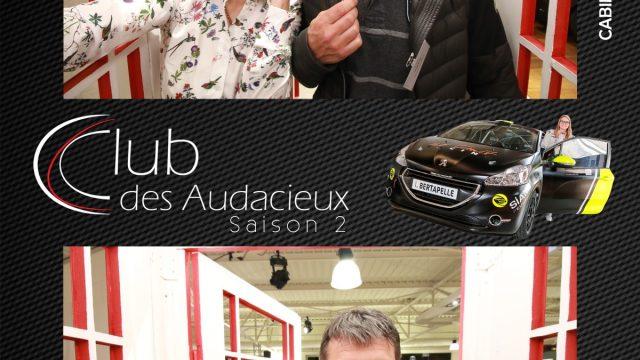Cabine-photo.fr – Club des Audacieux – Saison 2 – Ep 1 (31)