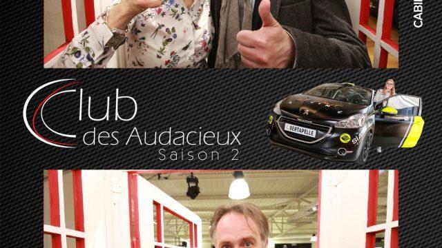 Cabine-photo.fr – Club des Audacieux – Saison 2 – Ep 1 (32)