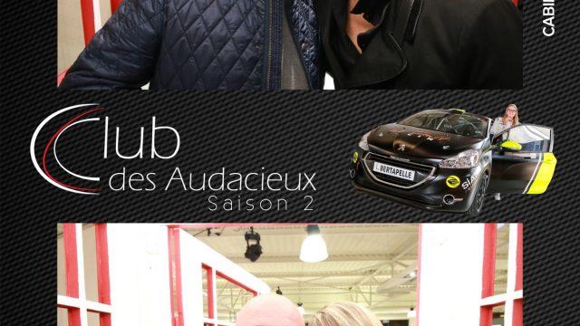 Cabine-photo.fr – Club des Audacieux – Saison 2 – Ep 1 (34)