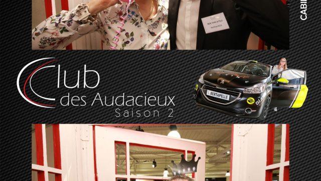 Cabine-photo.fr – Club des Audacieux – Saison 2 – Ep 1 (39)