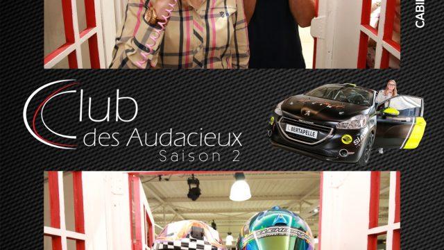 Cabine-photo.fr – Club des Audacieux – Saison 2 – Ep 1 (49)