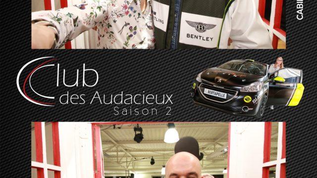 Cabine-photo.fr – Club des Audacieux – Saison 2 – Ep 1 (51)