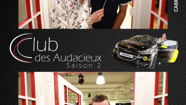 Cabine-photo.fr – Club des Audacieux – Saison 2 – Ep 1 (57)
