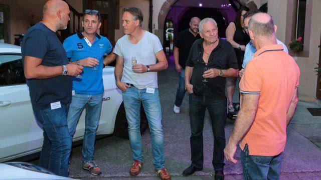 Club Audacieux (39)