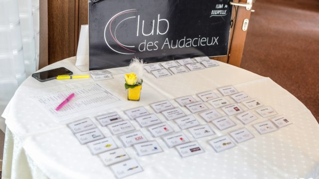 Club Audacieux (2)