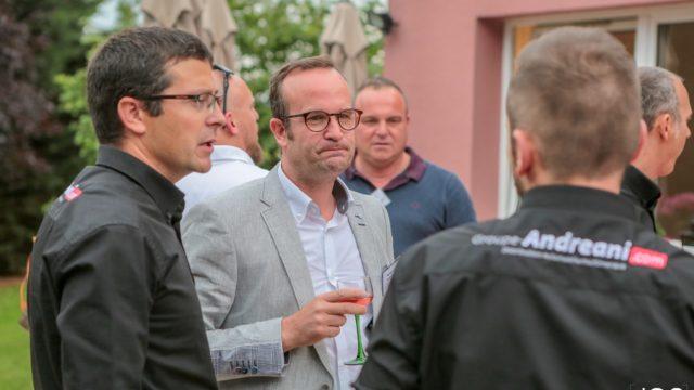 Club Audacieux (30)