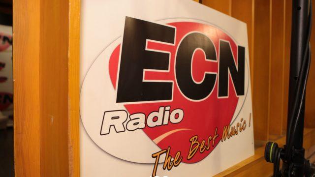 ECN (12)