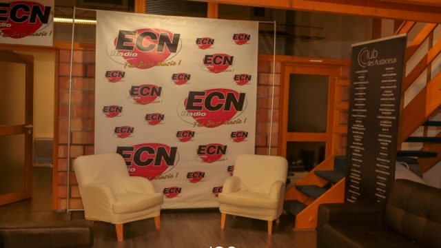 ECN (13)