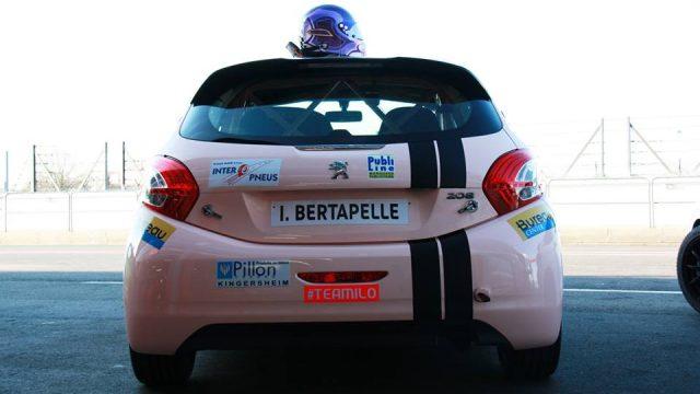Ilona-Bertapelle-Val-de-Vienne-2015
