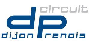Circuit de Dijon-Prenois - Rencontres Peugeot Sport