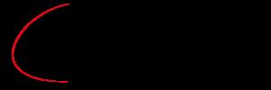 Logo Club des Audacieux