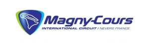 Magny-Cours - Rencontres Peugeot Sport