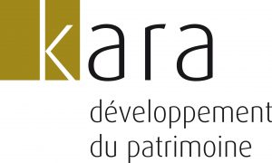 Kara Dévelopement du Patrimoine - Club des Audacieux
