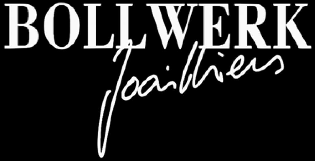 BOLLWERK Joailliers - Club des Audacieux