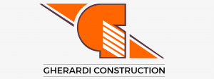Gherardi Construction - Partenaire