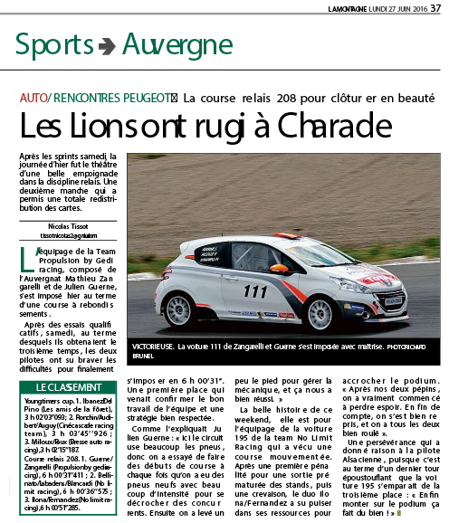 rencontres Peugeot 2 bon-01