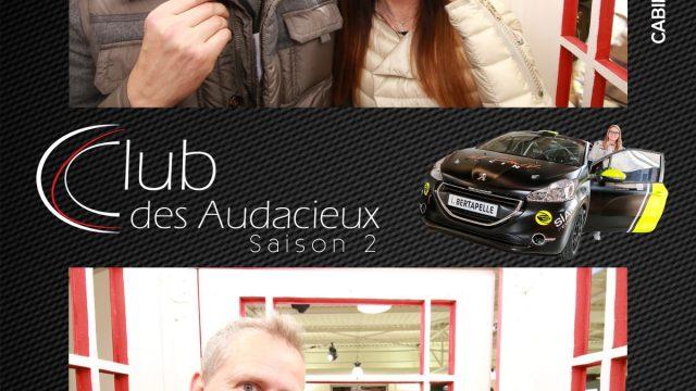 Cabine-photo.fr – Club des Audacieux – Saison 2 – Ep 1 (17)