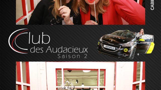 Cabine-photo.fr – Club des Audacieux – Saison 2 – Ep 1 (24)