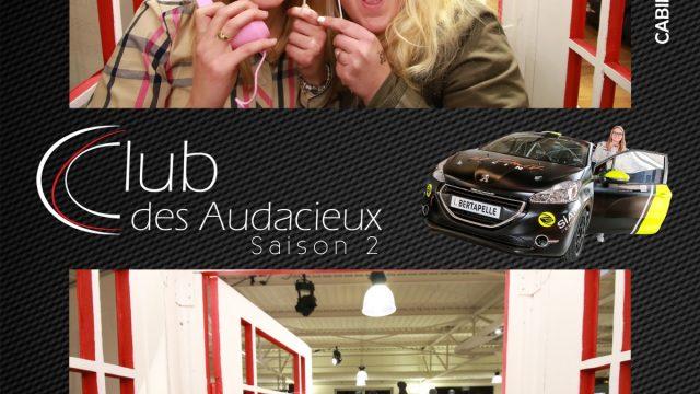 Cabine-photo.fr – Club des Audacieux – Saison 2 – Ep 1 (44)