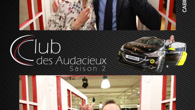Cabine-photo.fr – Club des Audacieux – Saison 2 – Ep 1 (56)