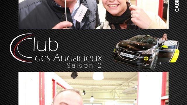 Cabine-photo.fr – Club des Audacieux – Saison 2 – Ep 1 (8)