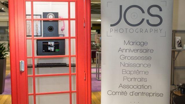 JCS-Photography – club audacieux (37)