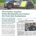 PRESSE THURMELEC ILO-page-001