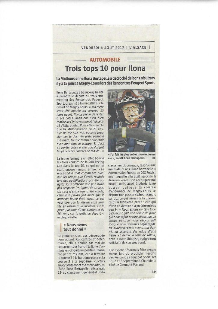 Trois tops 10 pour Ilona-page-001